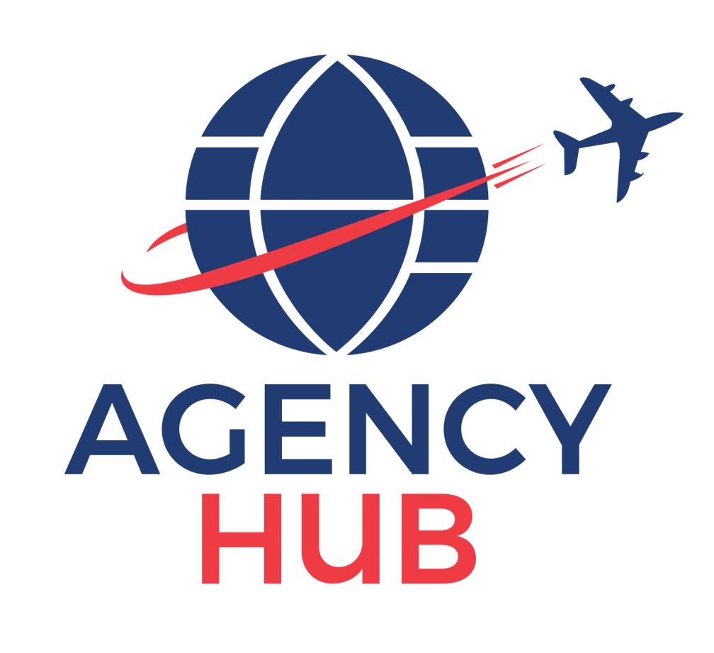 Agency Hub