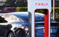 Tesla brings back its referral program, sort of