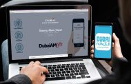 Going paperless: Dubai real estate firm lets tenants rent a home, sign contract online