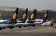 India's Jet Airways cancels all international flights as debt problems deepen