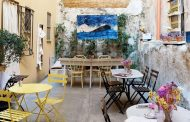 48 Hours In Palermo: What To See, Do And Eat