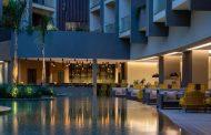 Radisson Blu Hotel, Nairobi Arboretum, opens in Kenya