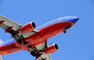 Travel Agencies See Huge Opportunity as Southwest Business Expands