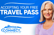 New West Cork bus operator will accept travel passes when they launch next month