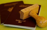 Cyprus to strip 26 people of citizenship acquired under investment programme