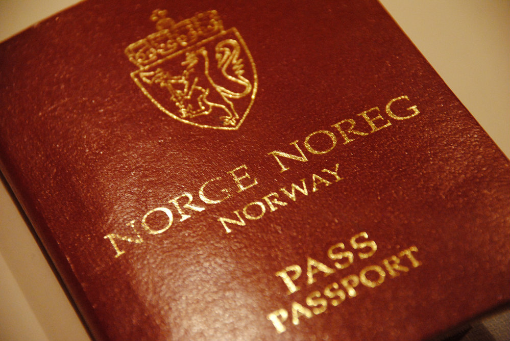 Norway to allow dual citizenship from 2020