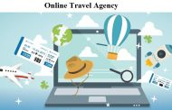 Audience Targeting for Online Travel Agencies in 2020