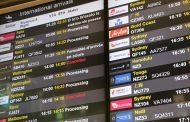 Tourism operators raise concerns about new minister's plans