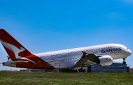 Airline stocks in Asia-Pacific boosted by Australia-New Zealand travel bubble, rising optimism