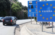Spain Prolongs Travel Restrictions for Countries Outside EU Until End of May